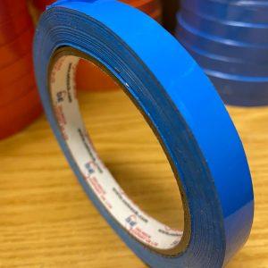 Bagneck sealing tape 1 PC blue