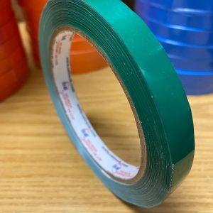 Bagneck sealing tape 1 PC greren